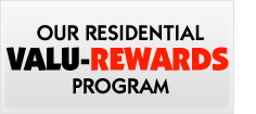 btn_residential_rewards01