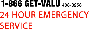 header_phone_24hour_emergency